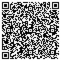 QR code with Snider's Truck & Auto contacts