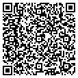 QR code with Raven Contractors Inc contacts