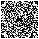 QR code with Benton County Veterans Service contacts