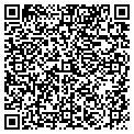 QR code with Jehovah's Witnesses Gonzalez contacts
