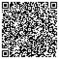 QR code with Jeans Boutique contacts