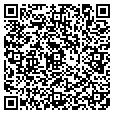 QR code with Sunbeam contacts