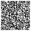 QR code with Lieutenant Governor contacts