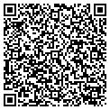 QR code with Po Folks Restaurant LTD contacts
