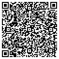 QR code with Genuine Crocodile Handbags contacts
