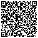 QR code with Collier Creek Farms Inc contacts