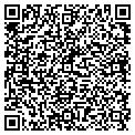 QR code with Professional Grouting Inc contacts