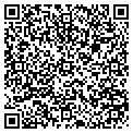 QR code with Top Of The World Restaurant contacts
