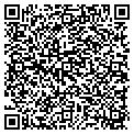 QR code with Tropical Freeze Cafe Inc contacts