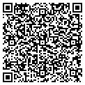QR code with Myddelton Parker Builders contacts