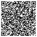 QR code with Midtown Showroom contacts