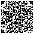 QR code with Double Bar D Ranch contacts