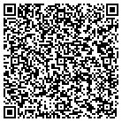 QR code with Museum Of The Aleutians contacts