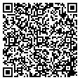 QR code with Riada Corporation contacts
