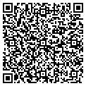 QR code with Christafaros Inc contacts