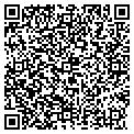 QR code with Patmar Supply Inc contacts