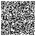 QR code with Greenscape Nursery & Ldscpg contacts