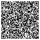 QR code with Pancho's Villa contacts