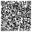 QR code with Ar Power Steering contacts