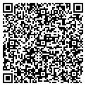 QR code with Malvern Daily Record contacts