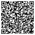 QR code with Cotter High School contacts