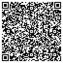 QR code with 7 Day Always Emergency Lcksmth contacts
