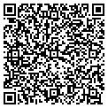 QR code with St James-Just Holy Orthodox contacts