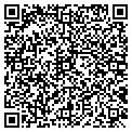 QR code with Florida BRC Holding LLC contacts