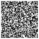 QR code with Solan Walsh Trucking & Excavtg contacts