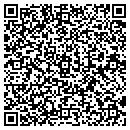 QR code with Service Master Cleaning/Rstrtn contacts
