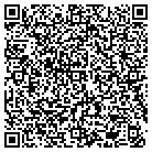 QR code with Southwest Underground Inc contacts