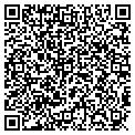QR code with Martin Luther King Park contacts
