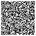 QR code with Alaska Independent Carpenters contacts