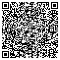 QR code with Doc's Muscle Shop contacts