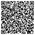 QR code with Big Trouble Bail Bonds contacts