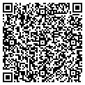 QR code with Nicholson Window Coverings contacts