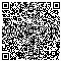 QR code with Harrison Chapel Church contacts
