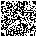 QR code with Kellys Petroleum contacts