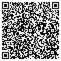 QR code with Selam Corporation contacts