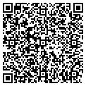 QR code with South Bay Lube Inc contacts