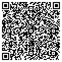 QR code with Bunnell Street Gallery contacts