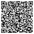 QR code with Hill Motel contacts