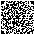 QR code with LLC Lopez Law contacts