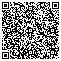 QR code with Malaret Law Firm contacts