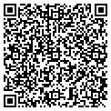 QR code with Publix Super Market 169 contacts