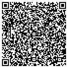 QR code with Robert Stone Law Office contacts