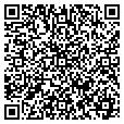 QR code with Vincent Altino Pa contacts