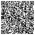 QR code with Catfish Pad West contacts