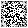 QR code with Absolute Limos contacts