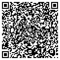 QR code with Stewart Title Of Pinellas contacts